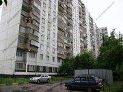 Продажа квартиры, м. Марьино, Ул. Перерва
