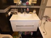 Отличная квартира в САО, Купить квартиру в Москве по недорогой цене, ID объекта - 318302205 - Фото 5