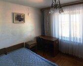 Продается 3-х комнатная квартира в п. Курсаково