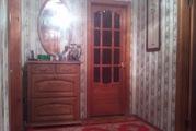 Продажа квартиры, Иваново, Текстильщиков пр-кт.