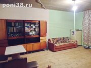 Продажа квартиры, Иркутск, Ул. 1-я Ключевая, Купить квартиру в Иркутске по недорогой цене, ID объекта - 322461929 - Фото 2