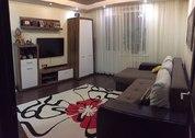 Продается однокомнатная квартира в новом панельном доме, дому 4 года. . - Фото 3