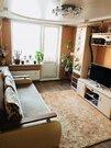 Продам 2-к квартиру, Москва г, улица 26-ти Бакинских Комиссаров 2к2