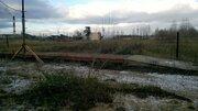 Участок на Коминтерна, Промышленные земли в Нижнем Новгороде, ID объекта - 201242542 - Фото 20