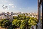 Продажа квартиры, Ул. Мишина - Фото 2