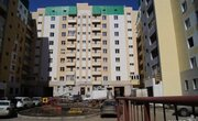 2 550 000 Руб., Предлагаю 1-ю квартиру 60 кв.м, в самом центре города ул Мичурина, Продажа квартир в Саратове, ID объекта - 321175232 - Фото 8