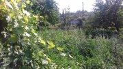 Продам дом с. Грушевка - Фото 4