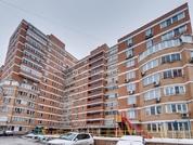 Продажа квартир метро Первомайская