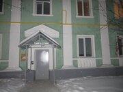 Квартира, ул. Цветников, д.18