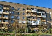 Продажа квартиры, Быково, Волоколамский район, Улица Московская