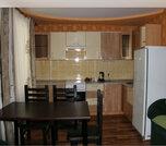 Квартира, ул. Милиционера Буханцева, д.18 - Фото 2