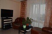 Продам 3-к квартиру, Воскресенск г, Рабочая улица 121а - Фото 5