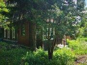 Продается участок 28 соток, в 5 км от МКАД, в черте г. Балашиха - Фото 2