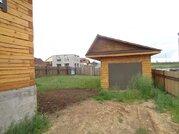 Продается дом. , Куда, Июльская улица - Фото 3