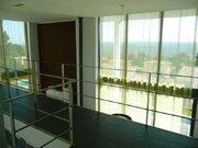 Продажа дома, Валенсия, Валенсия, Продажа домов и коттеджей Валенсия, Испания, ID объекта - 501711799 - Фото 4