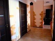 3х комнатная квартира в современном доме - Фото 4