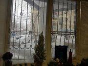 Продажа псн, Хабаровск, Ул. Запарина - Фото 4