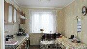 3х комнатная квартира в Центре Егорьевска - Фото 1