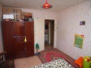 Владимир, Северная ул, д.11а, 2-комнатная квартира на продажу, Продажа квартир в Владимире, ID объекта - 315655303 - Фото 4