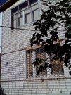 Отличная дача в районе сгу - Фото 1
