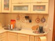 Продажа двухкомнатной квартиры на проспекте Ленина, 209 в Обнинске, Купить квартиру в Обнинске по недорогой цене, ID объекта - 319812674 - Фото 2