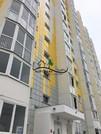 Продам просторную 1-к квартиру с ремонтом в новом ЖК Зеленоградский, Купить квартиру Голубое, Солнечногорский район по недорогой цене, ID объекта - 322033704 - Фото 25