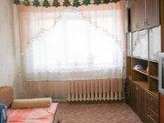 Продажа однокомнатной квартиры на улице Имая Насыри, 7 в Стерлитамаке