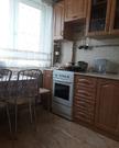 Продажа квартиры, Красноярск, Ул. Железнодорожников - Фото 3