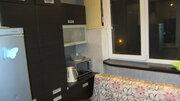 Комфортабельная квартира в центре города - Фото 3