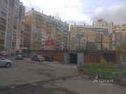Продажа гаража, Челябинск, Ул. Косарева