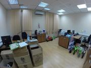 Сдается офис недалеко от ж.д станции Реутово - Фото 1