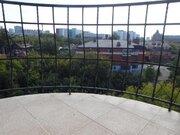 Однокомнатная квартира на ул.Айвазовского 14а, Купить квартиру в Казани по недорогой цене, ID объекта - 316215547 - Фото 12