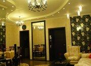 Продажа дома, Тюмень, Комаровская, Продажа домов и коттеджей в Тюмени, ID объекта - 503054488 - Фото 4