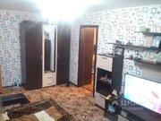 Продажа комнаты, Орел, Орловский район, Бетонный пер. - Фото 2