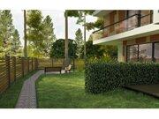 Продажа квартиры, Купить квартиру Юрмала, Латвия по недорогой цене, ID объекта - 313154879 - Фото 3