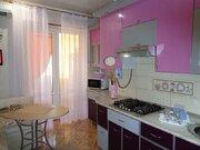 Продажа квартиры, Анапа, Анапский район, Г. Анапа - Фото 2