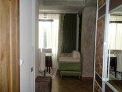 Квартира в Красной Поляне в альпийском стиле - Фото 2