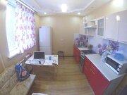 Продается 2-к квартира в центре - Фото 1