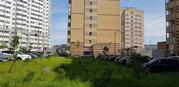 Продажа квартиры, Бугры, Всеволожский район, Нижняя ул. - Фото 5