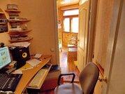 Квартира, город Херсон, Купить квартиру в Херсоне по недорогой цене, ID объекта - 315356722 - Фото 5