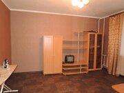 1к квартира Химиков 15