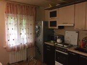 Продажа дома, Иваново, 1-й Линейный переулок