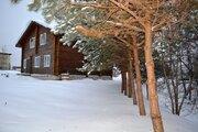 Дом 168 кв.м в г. Боровск - Фото 2