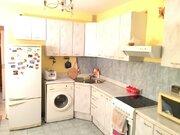 2 комнатная квартира, ул. Малыгина, Купить квартиру в Тюмени по недорогой цене, ID объекта - 326064106 - Фото 1