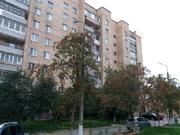 Продается квартира, Чехов, 50м2