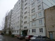 Продажа квартир ул. Королева