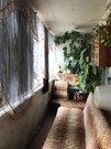 Продажа квартиры, Кисловодск, Ул. Калинина - Фото 4