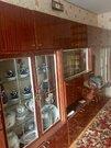 Продается 3-комн. квартира 61.6 кв.м, Купить квартиру Энем, Тахтамукайский район по недорогой цене, ID объекта - 323252582 - Фото 4