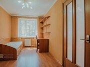 Продажа трехкомнатной квартиры на Ботаническом переулке, 1 в ., Купить квартиру в Петропавловске-Камчатском по недорогой цене, ID объекта - 319818712 - Фото 2