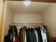Продаётся 1 комнатная квартира в г Люберцы - Фото 3